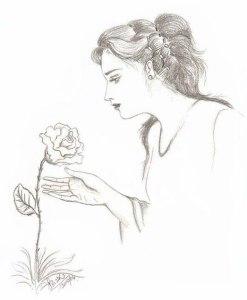 rosablancalilivallekolb
